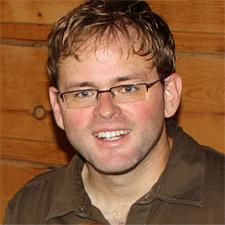 Mark Derry